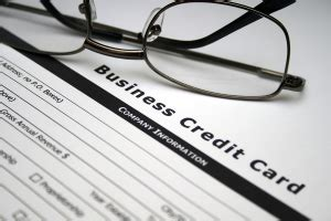 best small business credit cards move your money project compare coupons credit cards