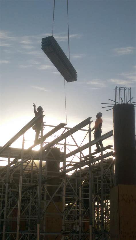 swing lo scaffolding home phoenix scaffolding and equipment