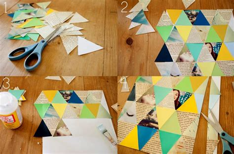 project collage template design projects geometric photo project a beautiful mess