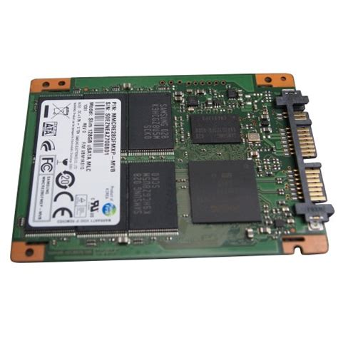 Hardisk Ssd Laptop original samsung slim solid state drive 1 8 quot ssd 64gb