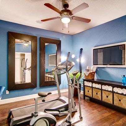 work out the area of a room 70 home ideas and rooms to empower your workouts budgeting and workout