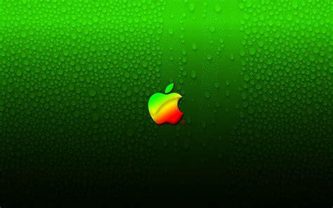 apple desk top 広告壁紙 無料ダウンロード クラシックアップル壁紙 wwdc記念 appleマークの壁紙50枚集めてみた