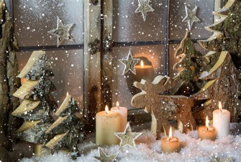 Weihnachtsdeko Fenster Günstig Kaufen by Weihnachtsdeko G 252 Nstig Bestellen