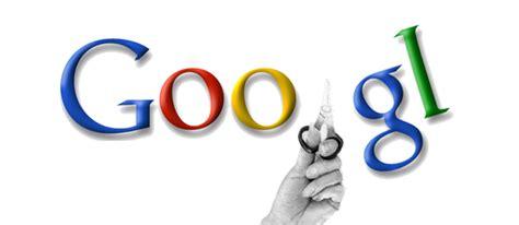 google imagenes url g 233 n 233 rez des url efficaces et qr codes gratuitement avec