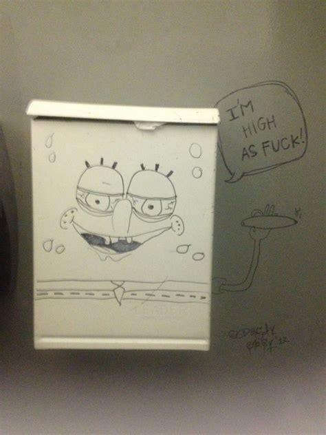 funny bathroom paintings funny bathroom artwork www imgkid com the image kid