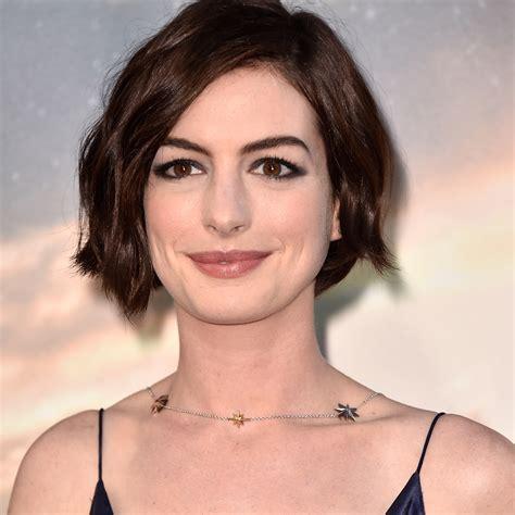 Anne Hathaway Google Search Anne Hathaway Pinterest | anne hathaway google search n a i x y y f e m a l