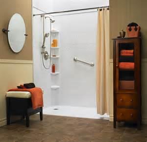 bath fitter before amp after tub big beautiful baths bathroom amp bathtub remodeling bath fitter