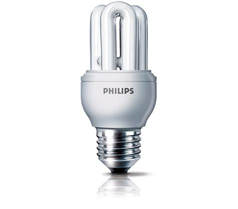 Lu Philips Genie 8w Philips Genie 8w E27 Light Bulbs Horme Singapore