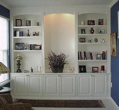 built in bookcase designs wonderful74qaf