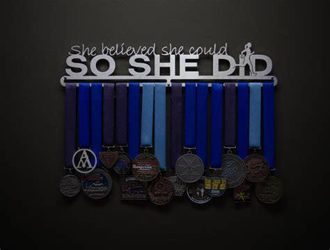 Bedroom Door Signs allied medal hanger motivational medal by alliedmedalhangers