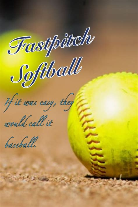softball mom quotes sayings softball mom picture quotes
