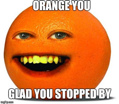 Orange Memes - orange meme www pixshark com images galleries with a bite