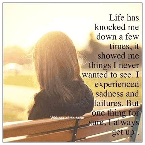 strong quotes about life be strong in life