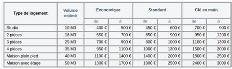 Combien Coute Une Expertise De Maison 2368 by Combien Coute Une Estimation De Maison Ventana
