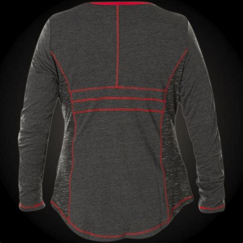 Hoodie Sweater Fighter Fei Grey Backfront Logo american fighter sweater prairie view with lettering