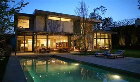 stunning ashoo home designer contemporary amazing world of architecture beautiful house in brentwood by