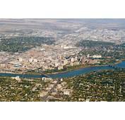 P3 Funding Bridge Project In Saskatoon  Construction Canada
