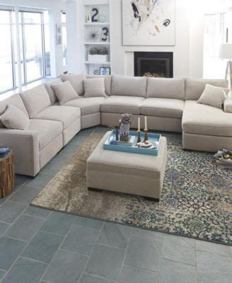 1000 ideas about living room sectional on