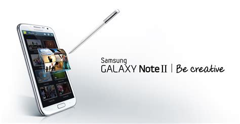how to root samsung galaxy note 2 gt n7105 on android 4 4 2 kitkat