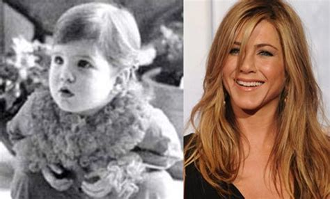 celeb baby images guess the celebrity baby photo answers revealed baby