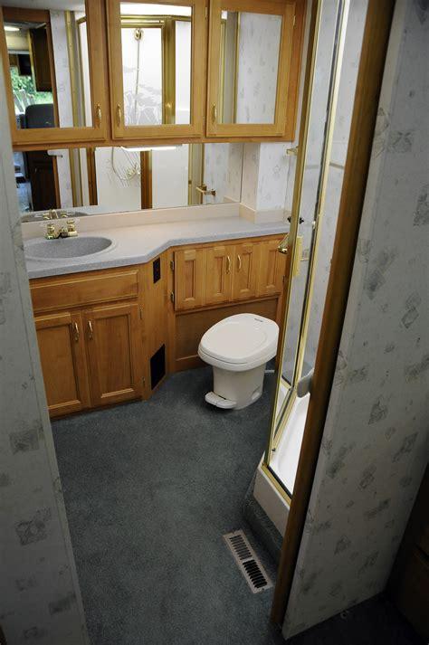 two bathroom rv 2 bedroom 2 bath rv for sale autos post