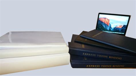 thesis binding dublin 1h express thesis binding dublin carlow maynooth printing