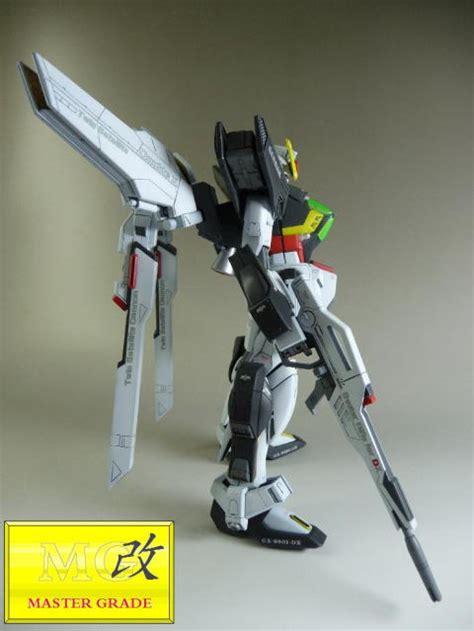 Gundam Plank gundam dx