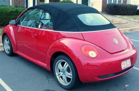 red volkswagen convertible avery s volkswagen beetle finding olivia pinterest