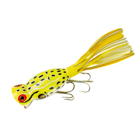 color pattern lure amazon com arbogast triple threat 3 pack fishing