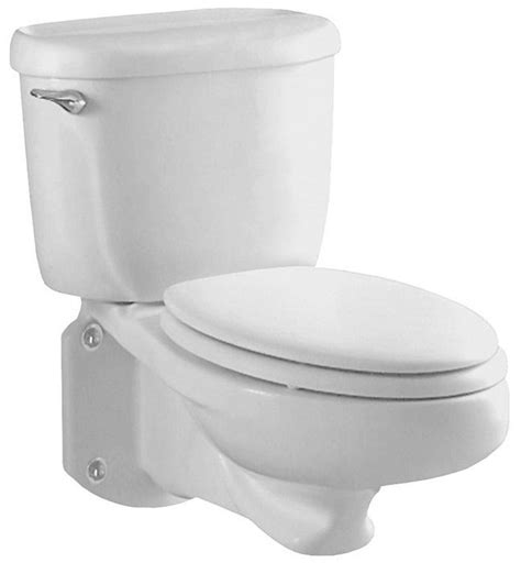 Pictures Of Toilet Bowls Miscellaneous Pictures Of Toilet Bowls Interior