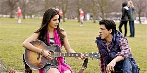 film baru sharukhan film terbaru sarukh khan jab tak hai jaan bingkai berita