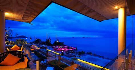 best resorts in koh samui 15 best resorts in koh samui travel triangle