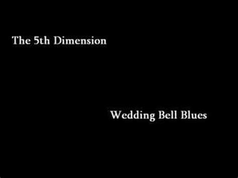 Wedding Bell Blues 1996 by Wedding Bell Blues 1996 Vidimovie