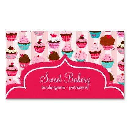 Girly Business Card Templates by 38 Best Girly Business Cards Features Images On
