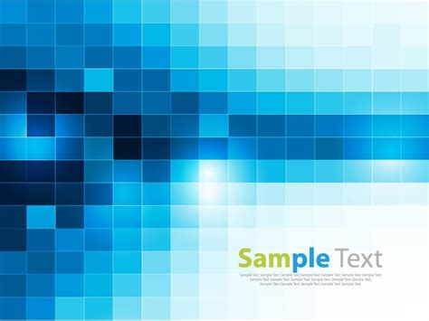 free pixel pattern background abstract square pixel mosaic background free vector