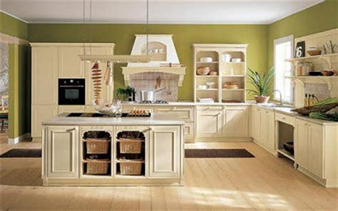 imbiancare la cucina colori consigli per la casa e l arredamento imbiancare cucina
