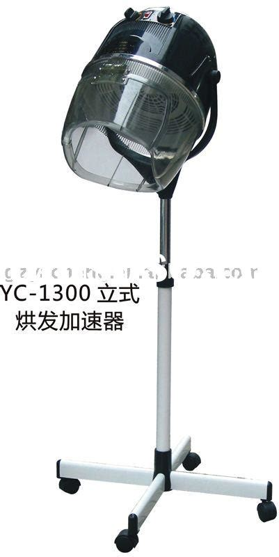 Hair Dryer Parts And Function professional standing hair dryer professional standing