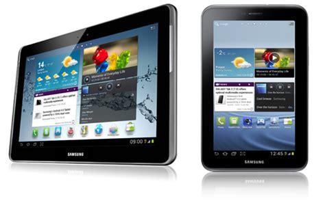 Samsung Tab 2 Live samsung galaxy tab2 la 0 android live telefoane tablete portabile si aplicatii android