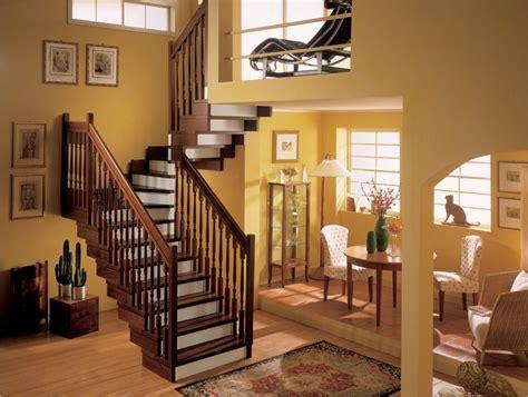 scale eleganti per interni scale bari 187 scale a giorno