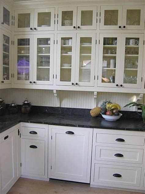 how to add knobs to kitchen cabinets kitchen remodel pic 2 the handle pulls beadboard backsplash