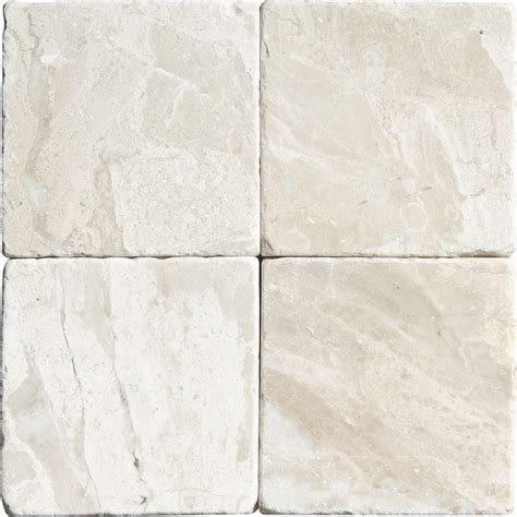 pictures of beige tile backsplash 4x4 beige tumbled marble kitchen ideas pinterest purchase royal beige tumbled 4x4 beige marble tile