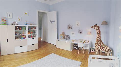 kinderzimmer ideen stuva top scandinave boyus room ikea stuva chair eames with