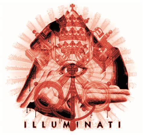 chi sono gli illuminati sguardi nel logos nuovo ordine mondiale chi sono gli