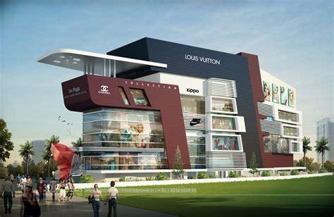 Hotel Floor Design Software 3d architectural rendering amp visualization abu dhabi