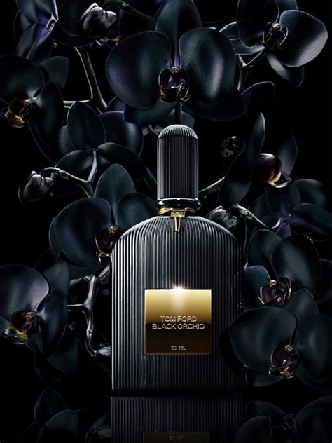 tom ford black orchid sles a decade of black orchid and tom ford