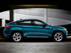 2014 bmw x6 review prices specs
