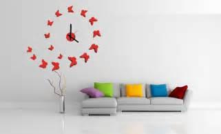 Home Interior Wall Decor 3d Modern Designs Frameless Large I End 10 28 2017 1 22 Pm