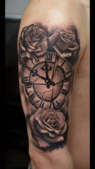tattoo design portfolio 19 best tattoos images on ideas