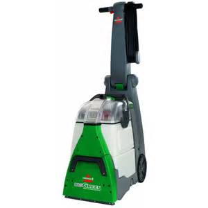 Upholstery Extractor Machine Carpet Cleaner Reviews Archives