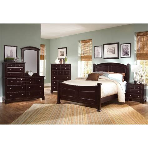 hamilton bedroom furniture collection hamilton franklin bedroom collection elm city furniture